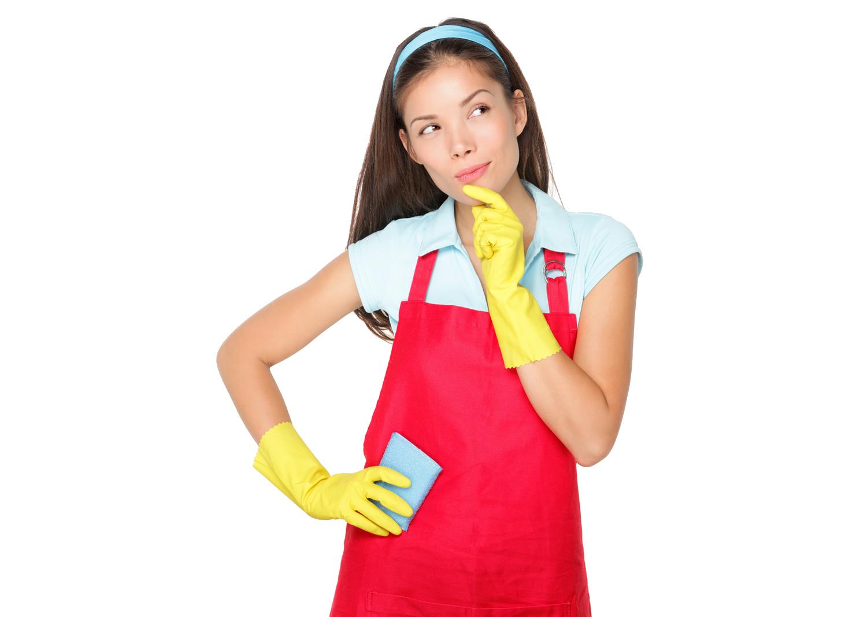 Trabajo de limpieza en barcelona perfect elegant trabajo de limpieza por hora with trabajos por - Agencias de limpieza barcelona ...