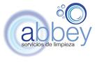 ABBEY FACILITIES SERVICES, S.L.
